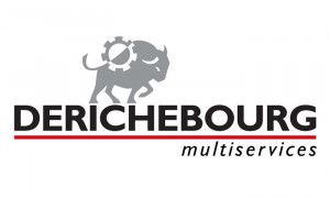 DERICHEBOURG Multiservices recrute 3 000 collaborateurs et s'engage en faveur de l'emploi