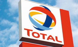 Total signe avec Occidental un accord sous condition en vue de l'acquisition des actifs africains d'Anadarko