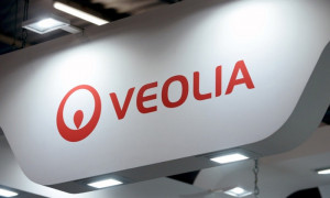 Veolia Summer School 2019