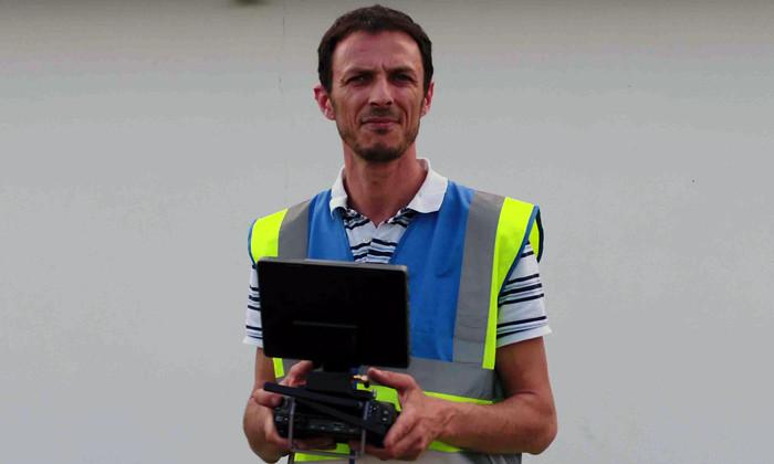 pilote de drone   les comp u00e9tences requises pour un m u00e9tier