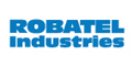 ROBATEL Industries