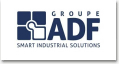 entreprise GROUPE ADF