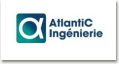 ATLANTIC INGENIERIE