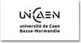 Universite de Caen Basse-Normandie
