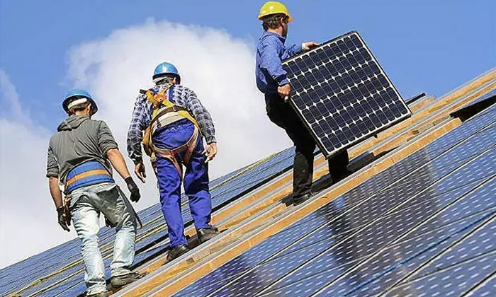 fiche m u00e9tier   conducteur de travaux photovolta u00efques