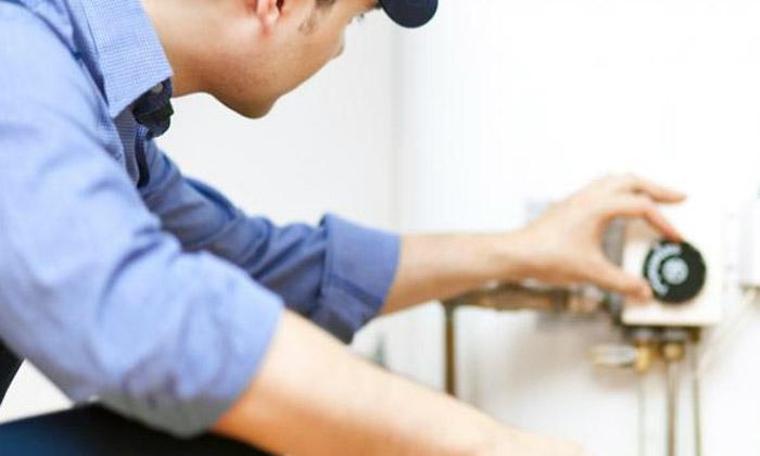 Fiche metier monteur en installations thermiques et climatiques