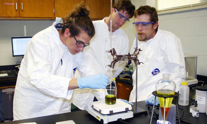 fiche m u00e9tier   technicien chimiste biocarburant