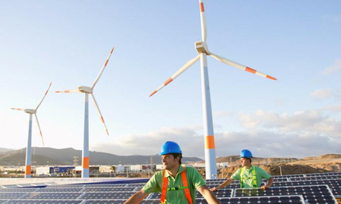 fiche m u00e9tier   technicien en  u00e9nergies renouvelables